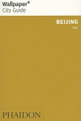 Beijing Wallpaper* City Guide