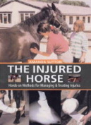 The Injured Horse