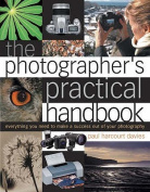 Photographer's Practical Handbook