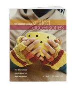 The Knitter's Bible, Knitted Accessories