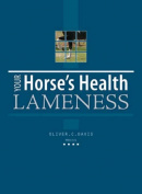 Your Horse's Health: Lameness