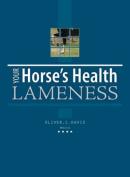 Your Horse's Health: Lameness