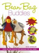 Bean Bag Buddies
