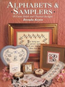 Alphabets and Samplers