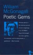 Poetic Gems (Duckbacks S.)