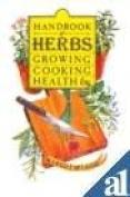 Handbook of Herbs