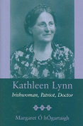 Kathleen Lynn