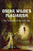 Oscar Wilde's Plagiarism