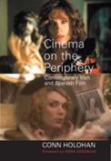Cinema on the Periphery