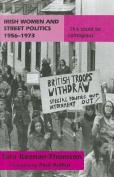 Irish Women and Street Politics, 1956-1973