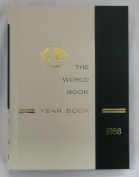 The 1988 World Book Year Book