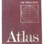 The World Book Atlas