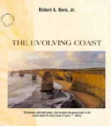 The Evolving Coast