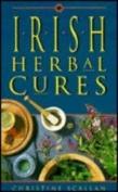 Irish Herbal Cures