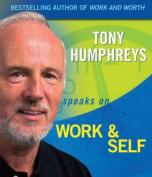 Work and Self [Audio]