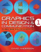 Graphics in Design & Communication 1