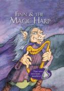 Finn and the Magic Harp