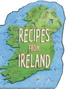 Recipes from Ireland