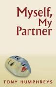 Myself, My Partner