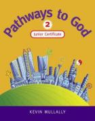 Pathways to God 2