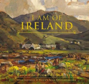I am of Ireland