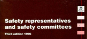 Safety Representatives and Safety Committees