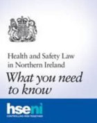 Health and Safety in Northern Ireland