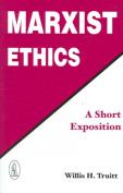 Marxist Ethics