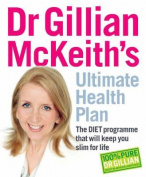 Dr. Gillian McKeith's Ultimate Health Plan