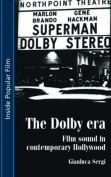 The Dolby Era
