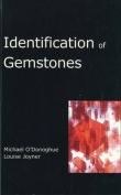 Identification of Gemstones