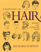 Fashions in Hair