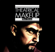 Theatrical Make-up