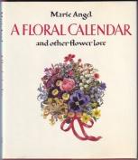 A Floral Calendar
