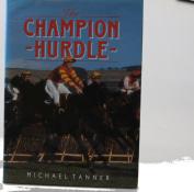 The Champion Hurdle