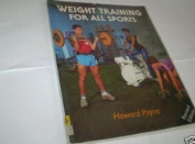 Weight Training for All Sports