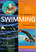 The Handbook of Swimming