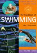 The Handbook of Swimming