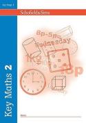 Key Maths 2 (Key Maths)