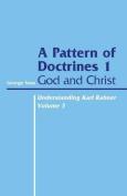 Understanding Karl Rahner: v.3