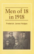 Men of 18 in 1918