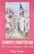 Plymouth's Forgotten War