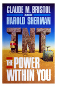T. N. T.: The Power within You
