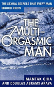 The Multi-Orgasmic Man