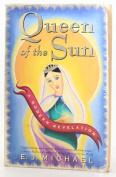 Queen of the Sun - Anz Ed
