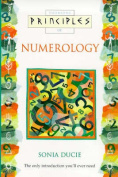 Principles of Numerology