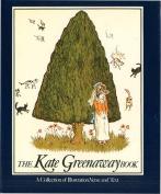 Kate Greenaway Book