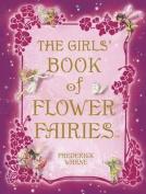 Girl's Book of Flower Fairies