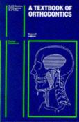 A Textbook of Orthodontics
