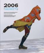2006 Contemporary Commonwealth